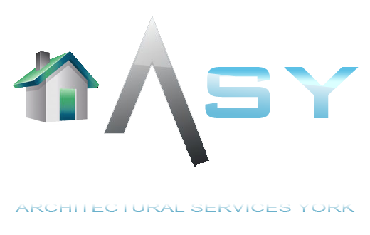 Architectural Services York